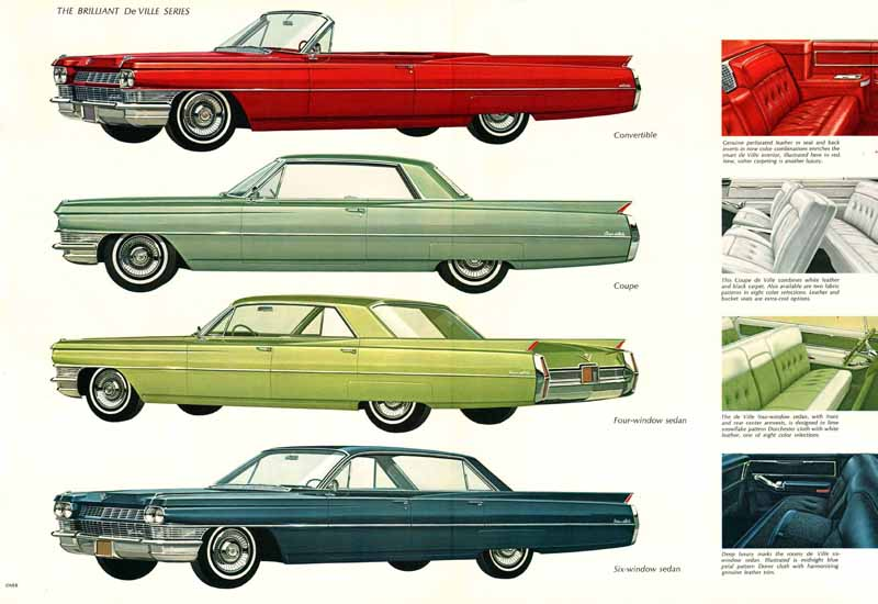 1964 Cadillac Prestige-17-18