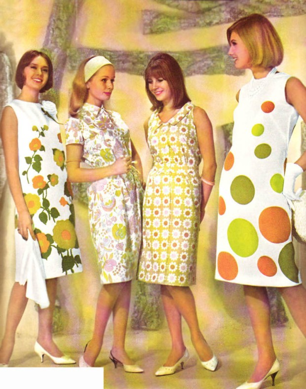 1964-fashion-pic