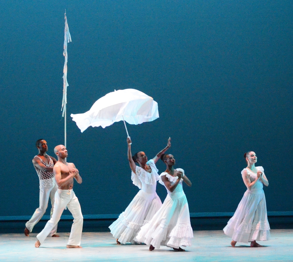 Alvin_Ailey_American_Dance_Theater_in_Alvin_Ailey_s_Revelations._Photo_by_James_R._Brantley_01