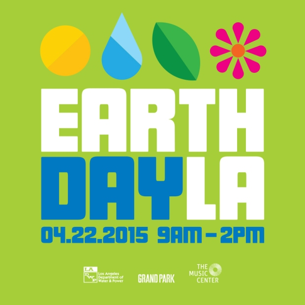 MC_earthdayLA_digital_ad_800x800