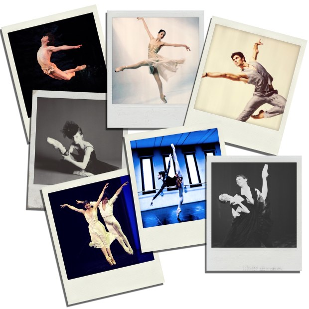 balletnow photos