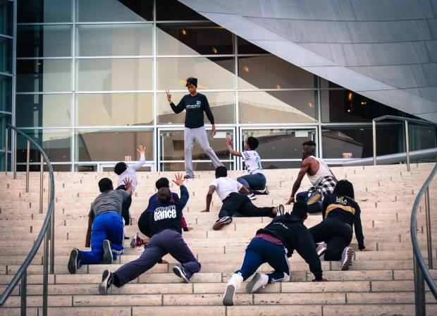 LWDT Rehearsal - photo by Heather Toner-7686