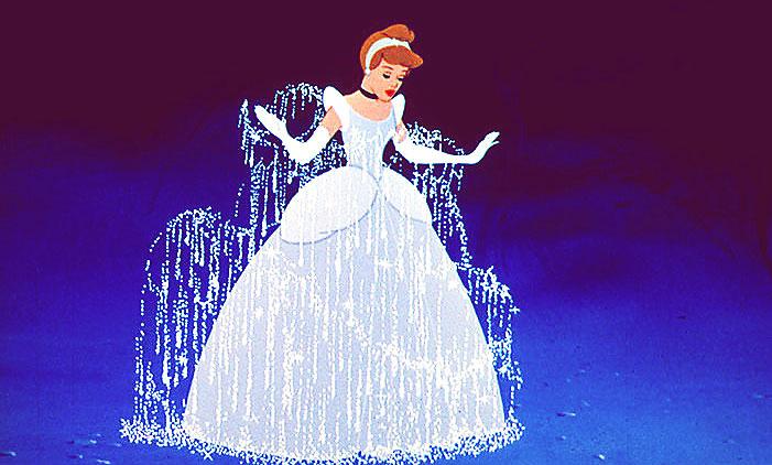 Cinderella-disney-31583119-701