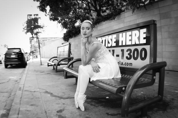 Cinderella DTLA - Photo by Heather Toner-3346