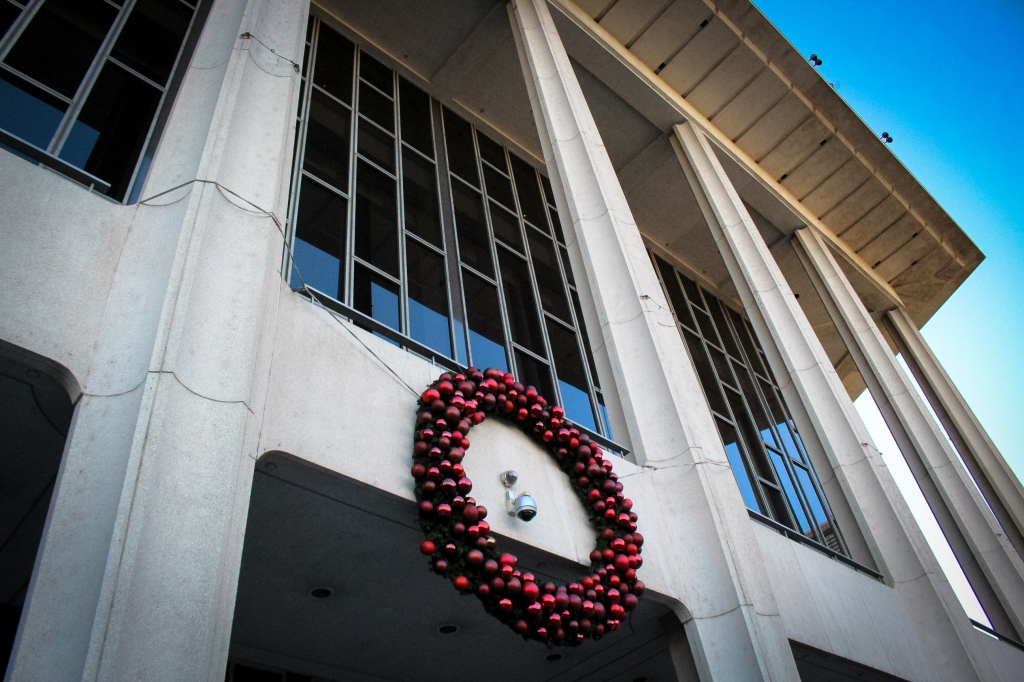 2015 Music Center Holiday - Photo by Heather Toner-6653