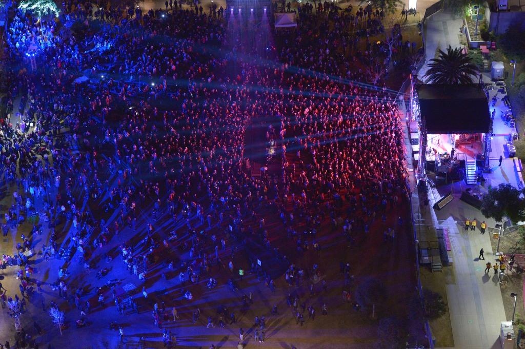 crowd02a (1)