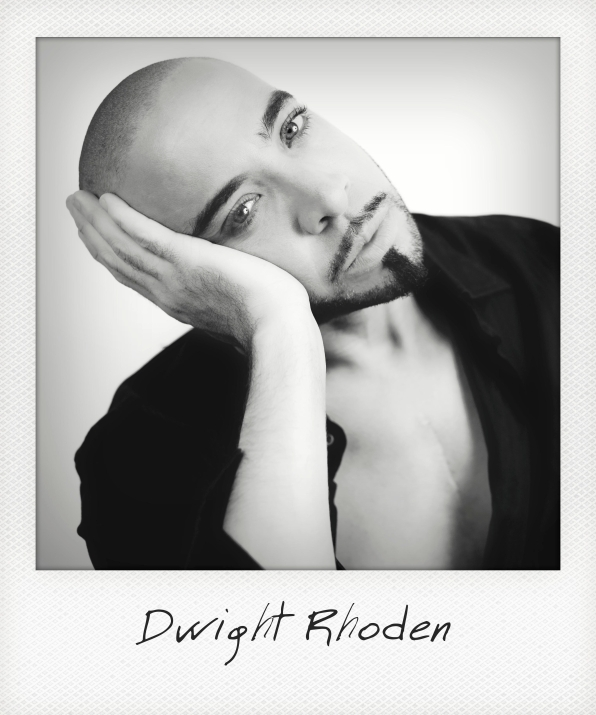 Dwight Rhoden_Headshot1