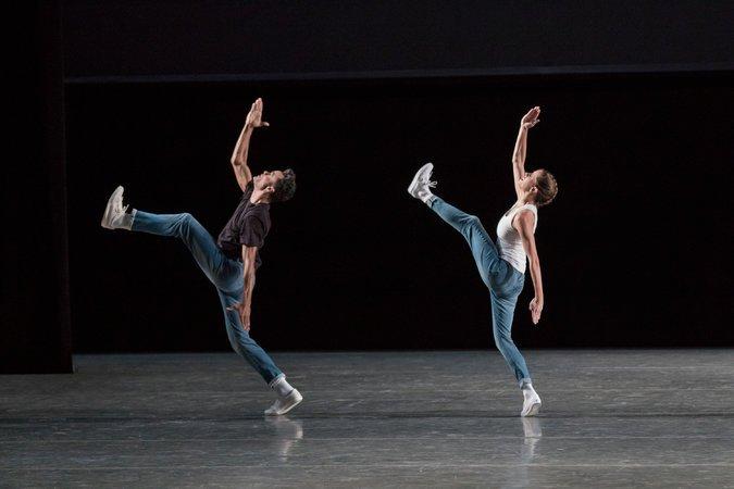 10best-dance11-master675